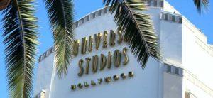 Universal Studios Hollywood tips