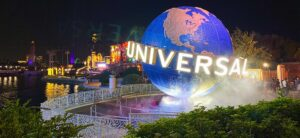 What to pack for Universal Studios Orlando